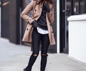 fashion, nyc, and shoelover image