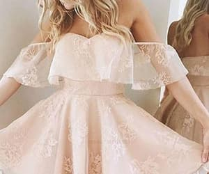 short prom dresses and homecoming dresses 2018 image
