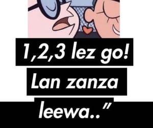 funny, lol, and lmao image