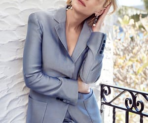 cate blanchett, celebs, and girl image