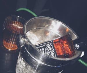booze, drunk, and fun image