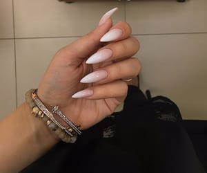 nails and nail ideas image