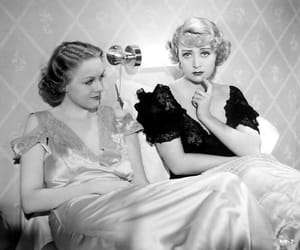 Smarty and joan blondell image