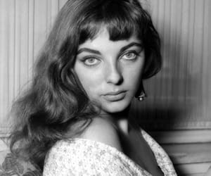 actress, fashion, and joan collins image