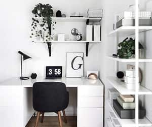 If you like minimalist layout you can apply such a design to your room.