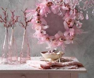 Pink Wonderland 🎀