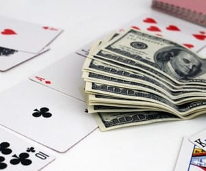 online gambling, online betting, and www winningft com image