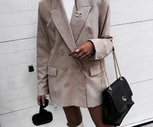 chic, glam, and style image