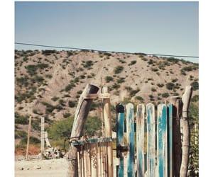 argentina, door, and noa image