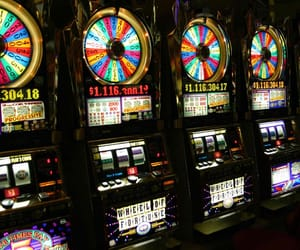 games and casinos image