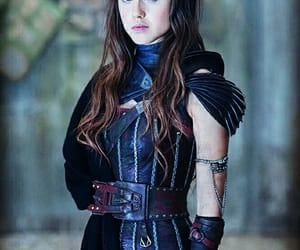 knight, poppy drayton, and medieval image