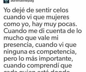 triste, soledad., and amor image