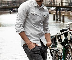 menswear, fashionmens, and mensfashions image
