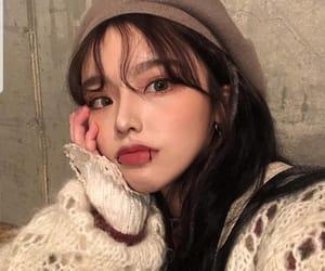 korean girl, kpop, and lgbtq image