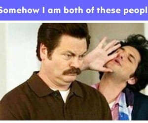 accurate, me, and meme image