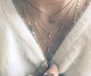 blogger, jewelry, and love image