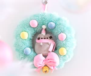 pastel and cute image