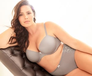 plus size, torrid, and curvy girl image