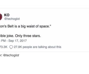 constellation, funny, and hilarious image