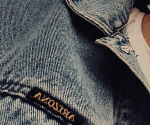 arizona, jeans, and clothes image