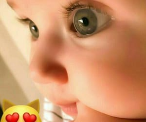 وٌلُدً, اطفال, and طفل image