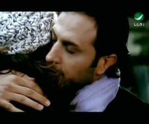 video, 🌺, and اخاف بعدك اموت image