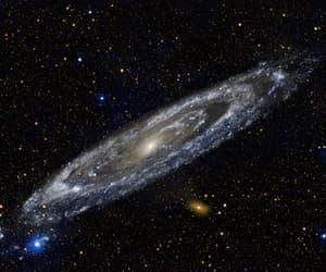 alternative, galaxy, and gif image
