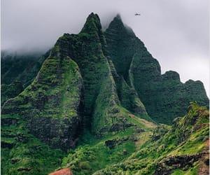belleza, isla, and kauai image