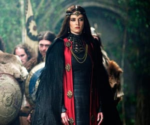 eva green and camelot image