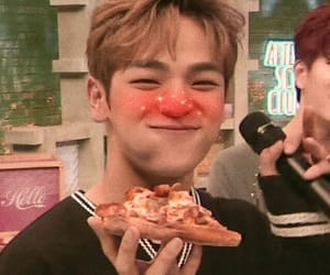 edit, pizza, and asc image