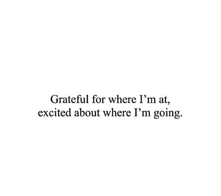 quotes, gratitude, and life image