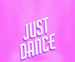 background, just dance, and kpop image