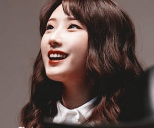 kpop, haseul icon, and girl icon image