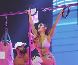 beautiful, outfit, and sweetener image