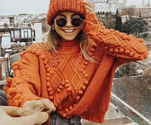 aesthetic, chic, and girls image