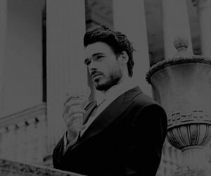 richard madden, Hot, and handsome image