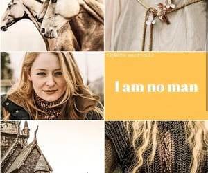 aesthetic, edit, and lord of the rings image