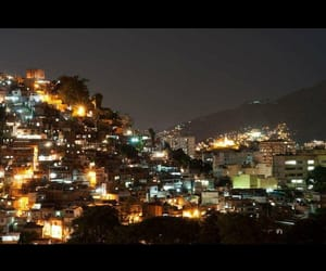 favela, vila isabel, and zona norte image