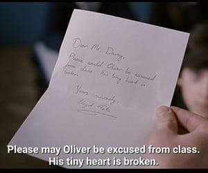 submarine, quotes, and heart image