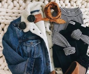 fashion, jackets, and warm image