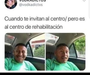 amigos, fun, and memes image