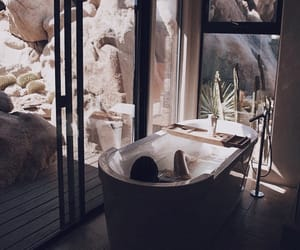 bath, relax, and travel image