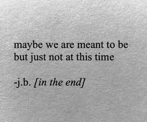 amor, broken heart, and sad image