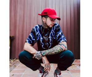 travis mills and t mills image
