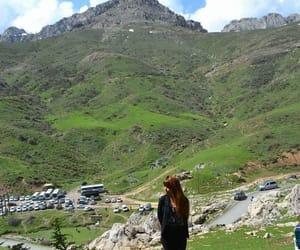 Image by Naima Medini