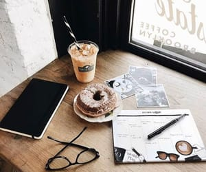 cafe and study image
