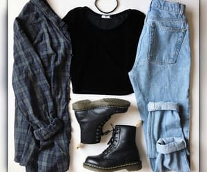 Easy outfit for school ♡