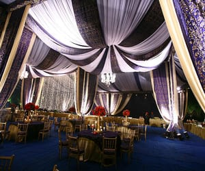 wedding planners in delhi image