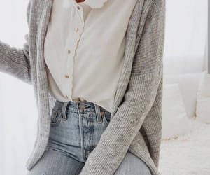 beautiful, clothing, and beauty image