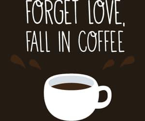 #fallincoffee